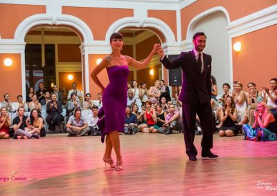 Tango-Cazino-Day-3-2014-50