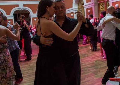 Tango-Cazino-Day-3-2014-56