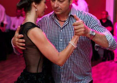 Tango-Cazino-Day-3-2014-58