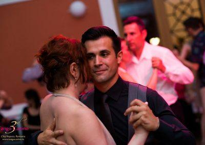 Tango-Cazino-Day-3-2014-65