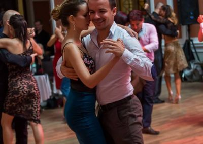 Tango-Cazino-Day-3-2014-71