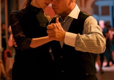 Tango-Cazino-Day-4-2013-15