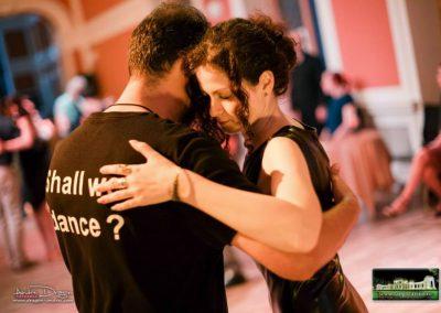 Tango-Cazino-Day-4-2013-17