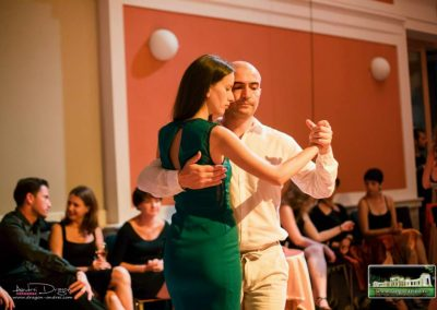 Tango-Cazino-Day-4-2013-31