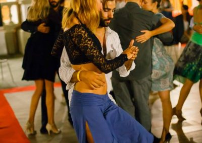 Tango-Cazino-Day-4-2013-36
