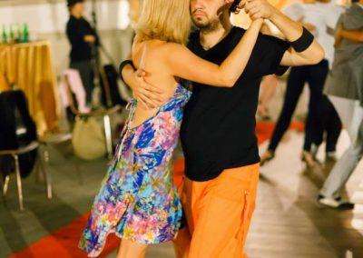 Tango-Cazino-Day-4-2013-38