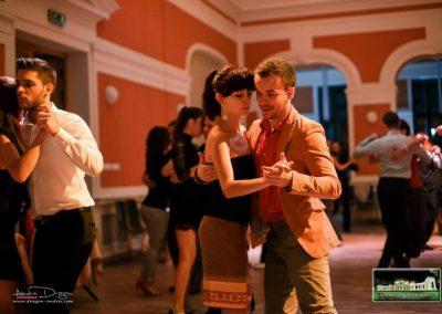 Tango-Cazino-Day-4-2013-42