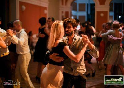 Tango-Cazino-Day-4-2013-53