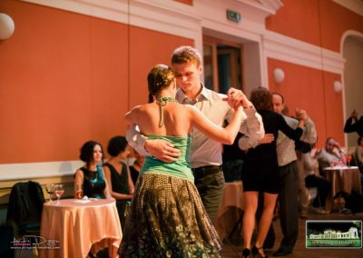 Tango-Cazino-Day-4-2013-56