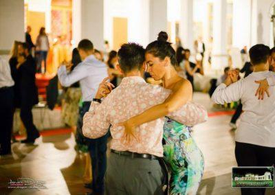 Tango-Cazino-Day-4-2013-61
