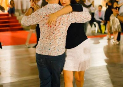 Tango-Cazino-Day-4-2013-62