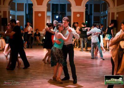 Tango-Cazino-Day-4-2013-68