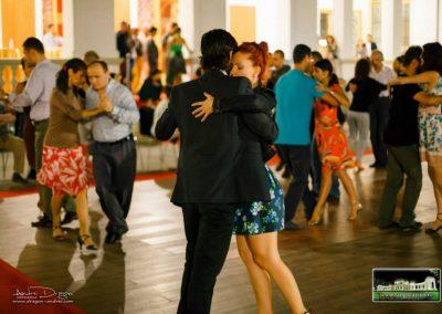 Tango-Cazino-Day-4-2013-70