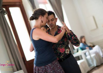 Tango-Cazino-Day-4-2014-14