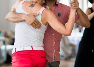 Tango-Cazino-Day-4-2014-17