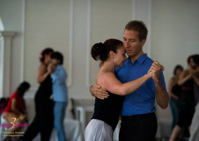 Tango-Cazino-Day-4-2014-18