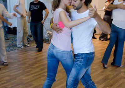 Tango-Cazino-Day-4-2014-35