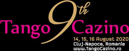 Tango Cazino