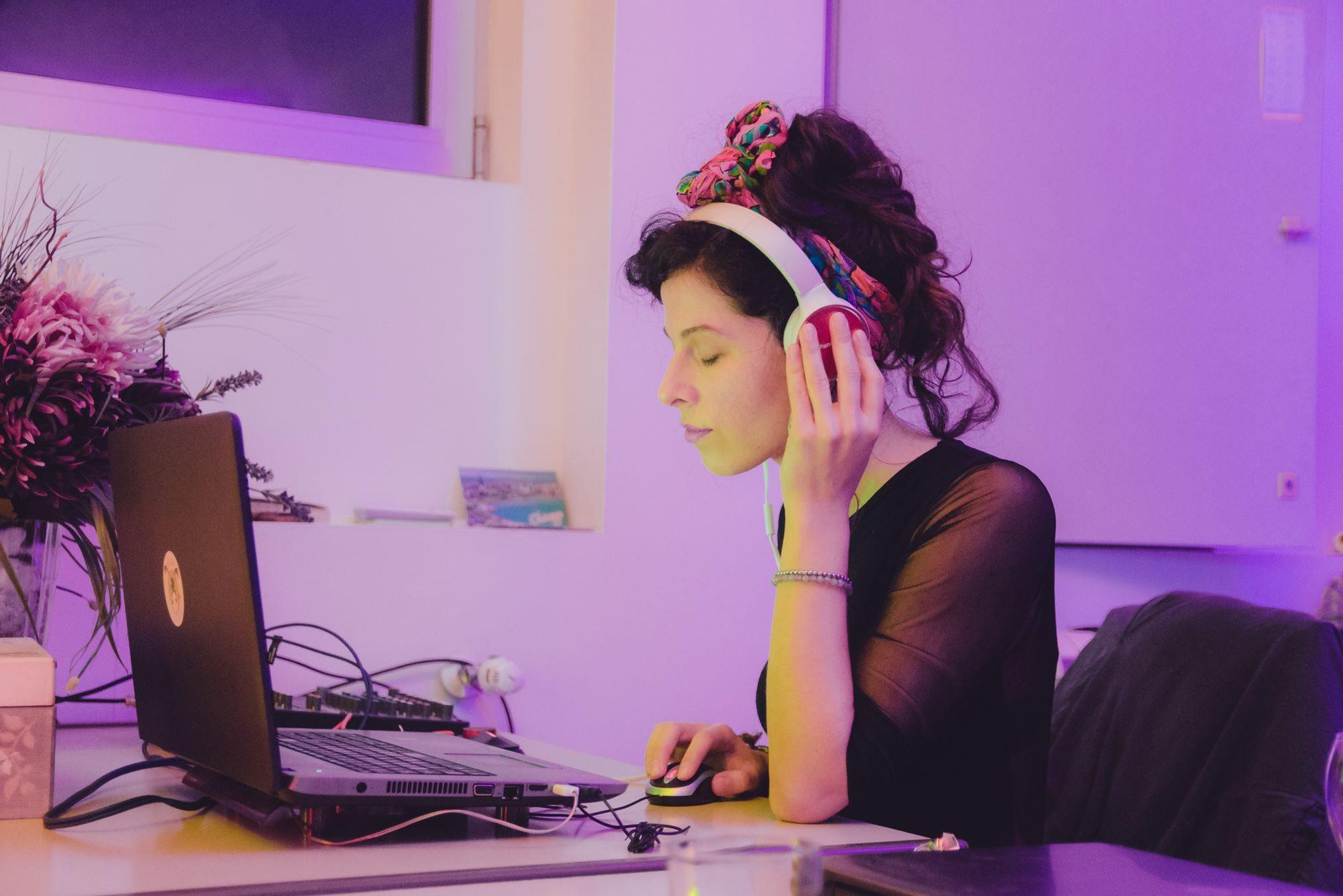 DJ djurdjina 2